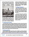 0000083341 Word Template - Page 4
