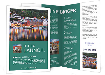 0000083342 Brochure Template