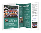 0000083342 Brochure Templates