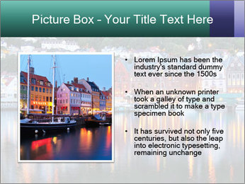 0000083342 PowerPoint Templates - Slide 13