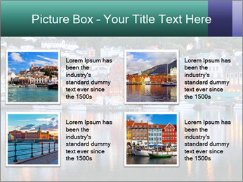 0000083342 PowerPoint Templates - Slide 14