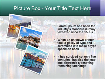 0000083342 PowerPoint Templates - Slide 17