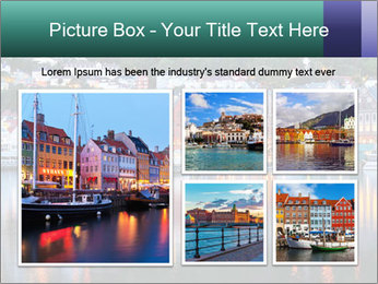 0000083342 PowerPoint Templates - Slide 19