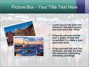 0000083342 PowerPoint Templates - Slide 20