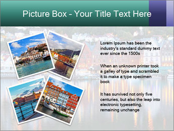0000083342 PowerPoint Templates - Slide 23