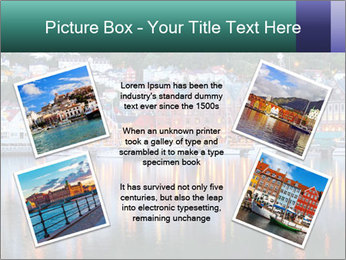 0000083342 PowerPoint Templates - Slide 24