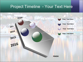 0000083342 PowerPoint Templates - Slide 26