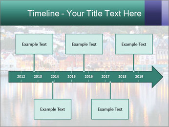 0000083342 PowerPoint Templates - Slide 28