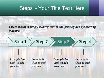 0000083342 PowerPoint Templates - Slide 4