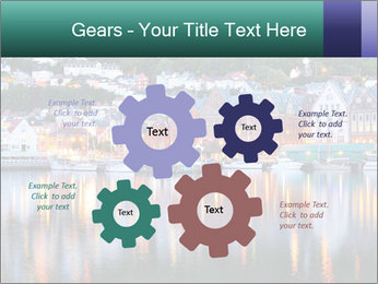 0000083342 PowerPoint Templates - Slide 47