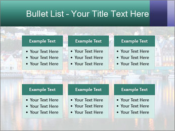 0000083342 PowerPoint Templates - Slide 56