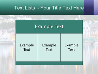 0000083342 PowerPoint Templates - Slide 59