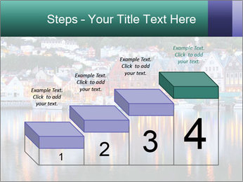 0000083342 PowerPoint Templates - Slide 64