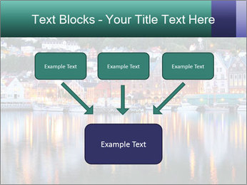 0000083342 PowerPoint Templates - Slide 70