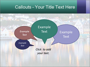 0000083342 PowerPoint Templates - Slide 73