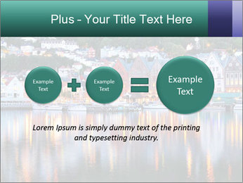 0000083342 PowerPoint Templates - Slide 75