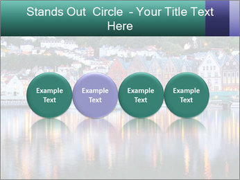 0000083342 PowerPoint Templates - Slide 76