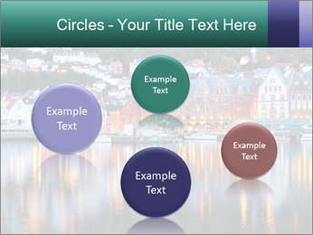0000083342 PowerPoint Templates - Slide 77