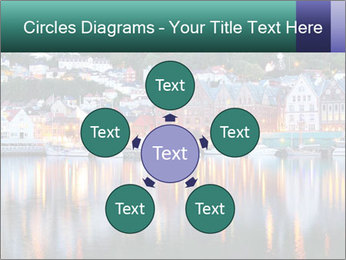 0000083342 PowerPoint Templates - Slide 78