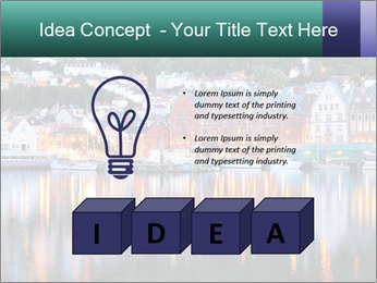 0000083342 PowerPoint Templates - Slide 80