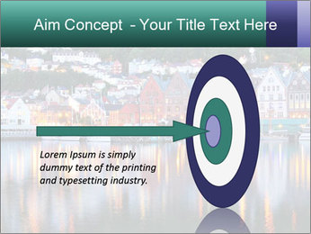 0000083342 PowerPoint Templates - Slide 83