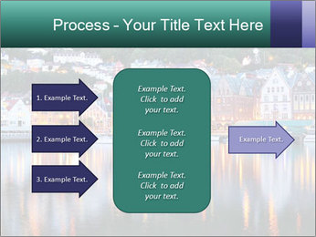 0000083342 PowerPoint Templates - Slide 85