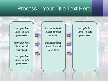 0000083342 PowerPoint Templates - Slide 86
