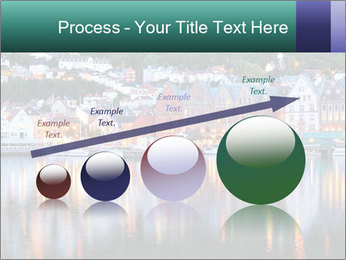 0000083342 PowerPoint Templates - Slide 87
