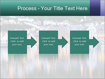 0000083342 PowerPoint Templates - Slide 88