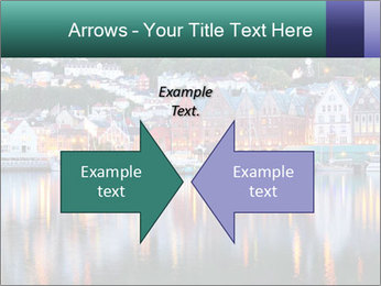 0000083342 PowerPoint Templates - Slide 90