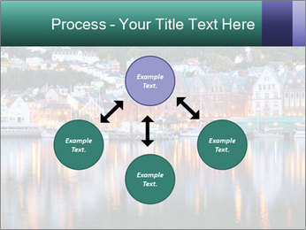 0000083342 PowerPoint Templates - Slide 91
