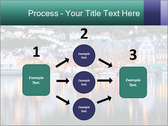 0000083342 PowerPoint Templates - Slide 92