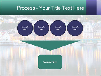 0000083342 PowerPoint Templates - Slide 93