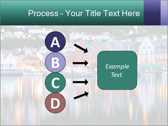 0000083342 PowerPoint Templates - Slide 94