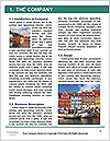 0000083342 Word Template - Page 3