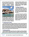 0000083342 Word Template - Page 4