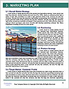 0000083342 Word Template - Page 8
