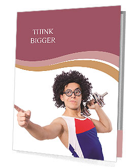 0000083343 Presentation Folder