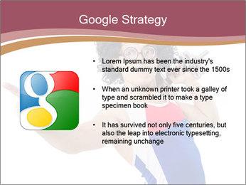 0000083343 PowerPoint Template - Slide 10