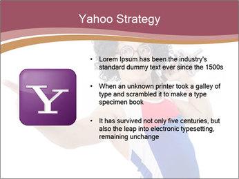 0000083343 PowerPoint Template - Slide 11