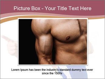 0000083343 PowerPoint Template - Slide 15
