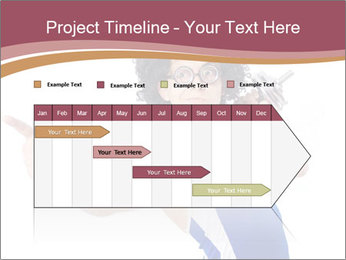 0000083343 PowerPoint Template - Slide 25