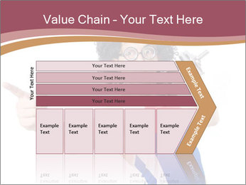 0000083343 PowerPoint Templates - Slide 27