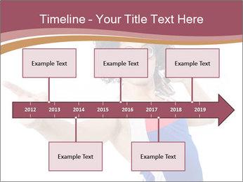0000083343 PowerPoint Template - Slide 28