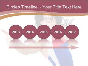 0000083343 PowerPoint Template - Slide 29