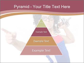 0000083343 PowerPoint Template - Slide 30