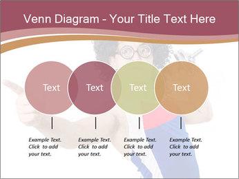 0000083343 PowerPoint Template - Slide 32