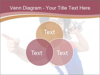 0000083343 PowerPoint Templates - Slide 33