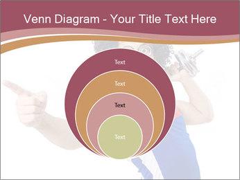 0000083343 PowerPoint Template - Slide 34