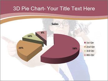 0000083343 PowerPoint Template - Slide 35